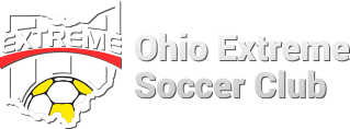 Ohio Extreme Soccer Club