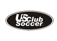 Ohio Extreme Soccer Club Partner Youth Soccer Org.