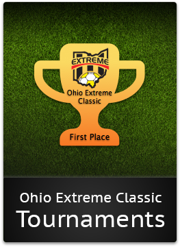 Ohio Extreme Tournaments
