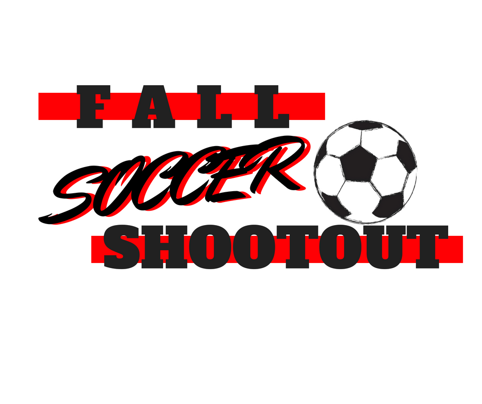 Cincinnati West SC |Ohio Soccer Club